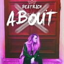About/Beatrich