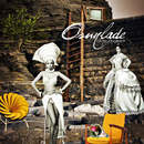 Dedication EP/Osunlade