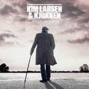 Nostalgi/Kim Larsen & Kjukken
