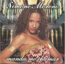 Manda me chamar/Simone Moreno