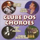 Clube dos chorões - Só chorinhos/Varios Artistas
