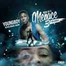 Mind Of A Menace 3 Reloaded/Youngboy Never Broke Again