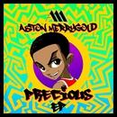 Precious - EP/Aston Merrygold