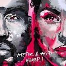 Nomer 1/Artik & Asti