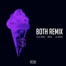 Both (feat. Drake & Lil Wayne) [Remix]/Gucci Mane