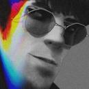 Saturnz Barz (feat. Popcaan) [Baauer Remix]/Gorillaz