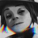 Andromeda (feat. D.R.A.M.) [ZHU Remix]/Gorillaz