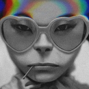 Andromeda (feat. D.R.A.M.) [Purple Disco Machine Remix]/Gorillaz