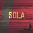 Sola/Smoky