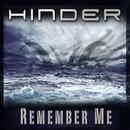 Remember Me/Hinder