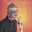 A Cappella/Todd Rundgren