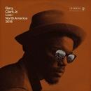 Shake (Live)/Gary Clark Jr.