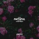 Faithful/Phora
