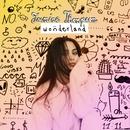 Wonderland (intro)/Jasmine Thompson