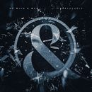 Unbreakable/Of Mice & Men