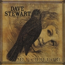 The Blackbird Diaries/Dave Stewart