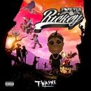 Forever Rickey/T-Wayne
