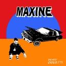 Maxine/Benny Cassette
