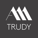 Trudy/Aston Merrygold