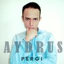 Pergi/Aydrus