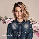 It's You/Molly Kate Kestner