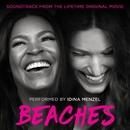 Beaches (Soundtrack from the Lifetime Original Movie)/Idina Menzel