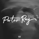 Russian Roulette (feat. Stas Thee Boss)/Porter Ray