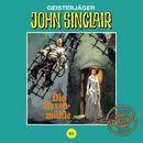 Tonstudio Braun, Folge 80: Die Hexenmühle. Teil 3 von 3/John Sinclair