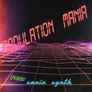Modulation Mania/Prof. Zonic Zynth