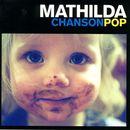 Chansonpop/Mathilda