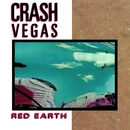 Sky/Crash Vegas