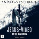 Episode 1: In the Beginning (Audio Movie)/The Jesus-Video