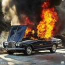 Number One (feat. Richie Havens & Son Little)/Portugal. The Man