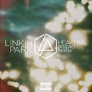 Heavy (feat. Kiiara) [Disero Remix]/LINKIN PARK