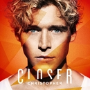 Closer/Christopher