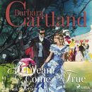 A Dream Come True - The Pink Collection 40 (unabridged)/Barbara Cartland