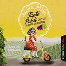 Tante Poldi und die Früchte des Herrn (Ungekürzt)/Mario Giordano