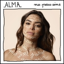 Ma peau aime/Alma