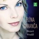 Elina Garanca sings Mozart & Vivaldi/Elina Garanca