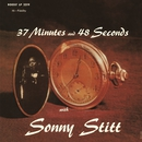 37 Minutes and 48 Seconds/Sonny Stitt