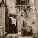 Vagabonds/Gary Louris