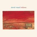 Indiana/David Mead