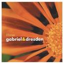 Bloom/Gabriel & Dresden