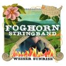 Weiser Sunrise/Foghorn Stringband
