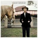 Catch The Brass Ring/Ferraby Lionheart