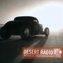 Asleep at the Wheel/Desert Radio