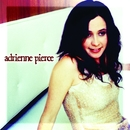 Hors d'Oeuvres/Adrienne Pierce