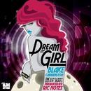 Dream Girl/Blake Carrington