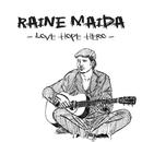 Love Hope Hero/Raine Maida