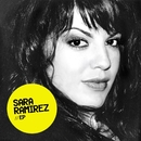 EP/Sara Ramirez
